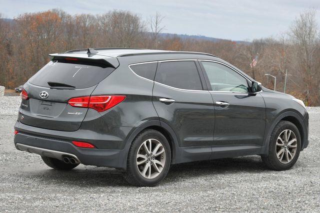 2014 Hyundai Santa Fe Sport Naugatuck, Connecticut 4
