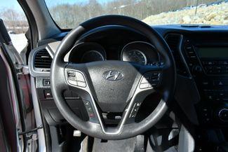 2014 Hyundai Santa Fe Sport Naugatuck, Connecticut 21