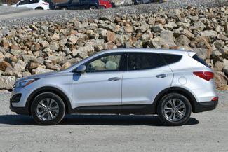 2014 Hyundai Santa Fe Sport Naugatuck, Connecticut 3