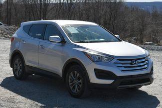 2014 Hyundai Santa Fe Sport Naugatuck, Connecticut 8