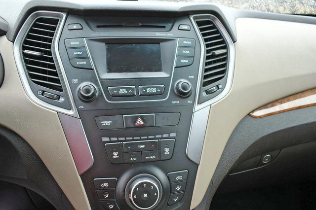 2014 Hyundai Santa Fe Sport Naugatuck, Connecticut 10
