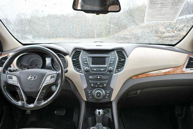 2014 Hyundai Santa Fe Sport Naugatuck, Connecticut 6