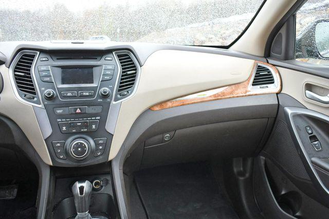 2014 Hyundai Santa Fe Sport Naugatuck, Connecticut 7