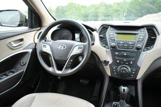 2014 Hyundai Santa Fe Sport AWD Naugatuck, Connecticut 14
