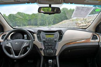 2014 Hyundai Santa Fe Sport AWD Naugatuck, Connecticut 15
