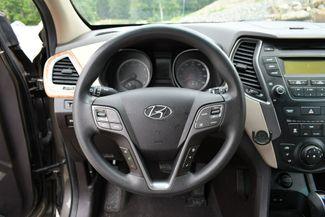 2014 Hyundai Santa Fe Sport AWD Naugatuck, Connecticut 17