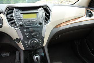 2014 Hyundai Santa Fe Sport AWD Naugatuck, Connecticut 18