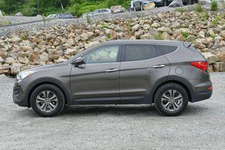 2014 Hyundai Santa Fe Sport AWD Naugatuck, Connecticut 3