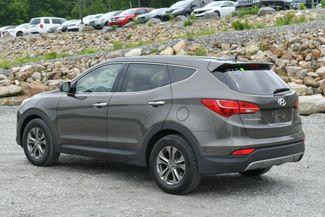2014 Hyundai Santa Fe Sport AWD Naugatuck, Connecticut 4