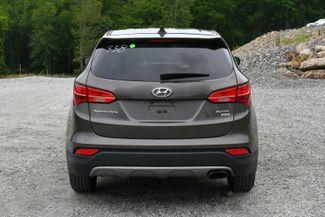 2014 Hyundai Santa Fe Sport AWD Naugatuck, Connecticut 5