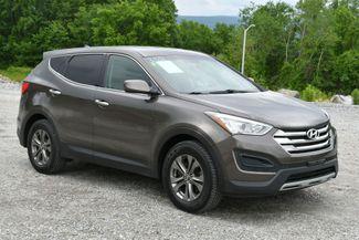 2014 Hyundai Santa Fe Sport AWD Naugatuck, Connecticut 8