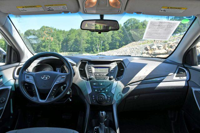 2014 Hyundai Santa Fe Sport AWD Naugatuck, Connecticut 16