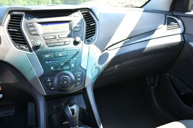 2014 Hyundai Santa Fe Sport AWD Naugatuck, Connecticut 20