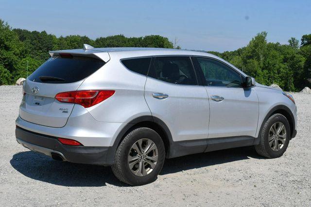 2014 Hyundai Santa Fe Sport AWD Naugatuck, Connecticut 6