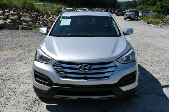 2014 Hyundai Santa Fe Sport AWD Naugatuck, Connecticut 9