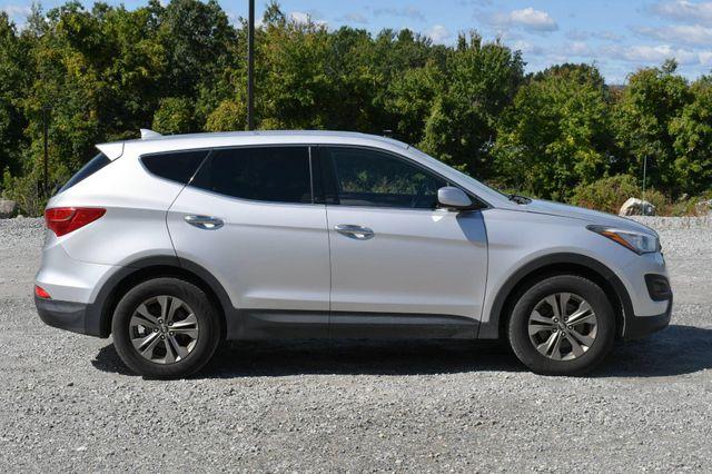 2014 Hyundai Santa Fe Sport AWD Naugatuck, Connecticut 7