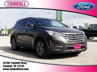 2014 Hyundai Santa Fe Sport SPORTB in Tomball, TX 77375