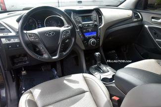 2014 Hyundai Santa Fe Sport AWD 4dr 2.4 Waterbury, Connecticut 14