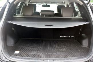 2014 Hyundai Santa Fe Sport AWD 4dr 2.4 Waterbury, Connecticut 18