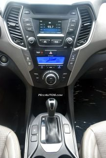 2014 Hyundai Santa Fe Sport AWD 4dr 2.4 Waterbury, Connecticut 38