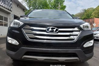 2014 Hyundai Santa Fe Sport AWD 4dr 2.4 Waterbury, Connecticut 7