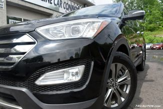2014 Hyundai Santa Fe Sport AWD 4dr 2.4 Waterbury, Connecticut 8