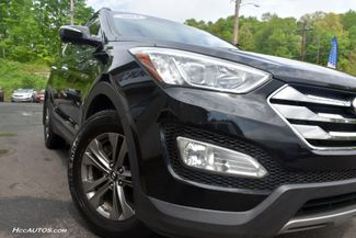 2014 Hyundai Santa Fe Sport AWD 4dr 2.4 Waterbury, Connecticut 9