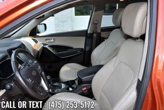 2014 Hyundai Santa Fe Sport SE Waterbury, Connecticut 9