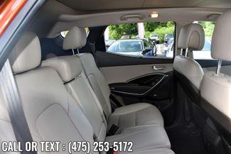 2014 Hyundai Santa Fe Sport SE Waterbury, Connecticut 11