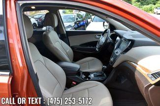 2014 Hyundai Santa Fe Sport SE Waterbury, Connecticut 13