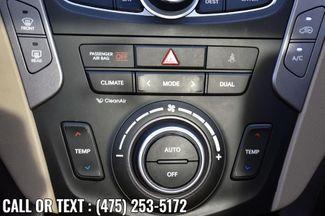 2014 Hyundai Santa Fe Sport SE Waterbury, Connecticut 27