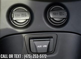 2014 Hyundai Santa Fe Sport SE Waterbury, Connecticut 28