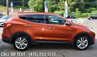 2014 Hyundai Santa Fe Sport SE Waterbury, Connecticut 5