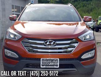 2014 Hyundai Santa Fe Sport SE Waterbury, Connecticut 7