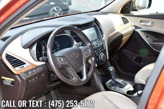 2014 Hyundai Santa Fe Sport SE Waterbury, Connecticut 8
