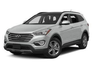 2014 Hyundai Santa Fe GLS in Tomball, TX 77375