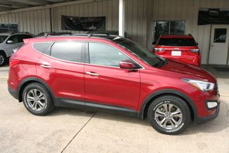 2014 Hyundai Santa Fe  Sport in Vernon Alabama