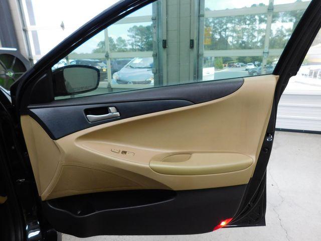 2014 Hyundai Sonata GLS in Airport Motor Mile ( Metro Knoxville ), TN 37777