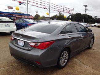 2014 Hyundai Sonata Limited  in Bossier City, LA