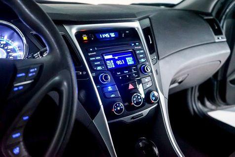 2014 Hyundai Sonata GLS in Dallas, TX
