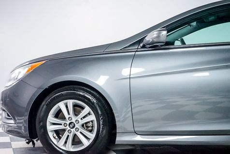2014 Hyundai Sonata GLS in Dallas, TX