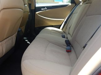 2014 Hyundai Sonata GLS Dunnellon, FL 13