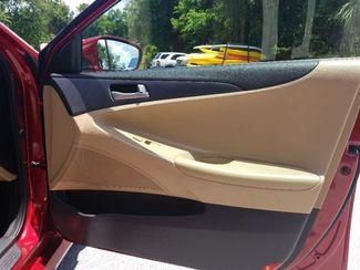 2014 Hyundai Sonata GLS Dunnellon, FL 14