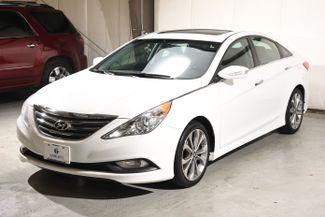 2014 Hyundai Sonata SE in East Haven CT, 06512