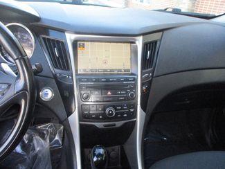 2014 Hyundai Sonata SE Farmington, MN 7