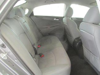 2014 Hyundai Sonata GLS Gardena, California 11