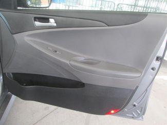 2014 Hyundai Sonata GLS Gardena, California 12