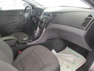 2014 Hyundai Sonata GLS Gardena, California 8