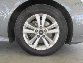 2014 Hyundai Sonata GLS Gardena, California 13