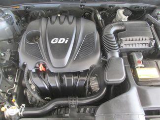 2014 Hyundai Sonata GLS Gardena, California 14